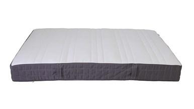 ikea h v g mattress reviews choice. Black Bedroom Furniture Sets. Home Design Ideas