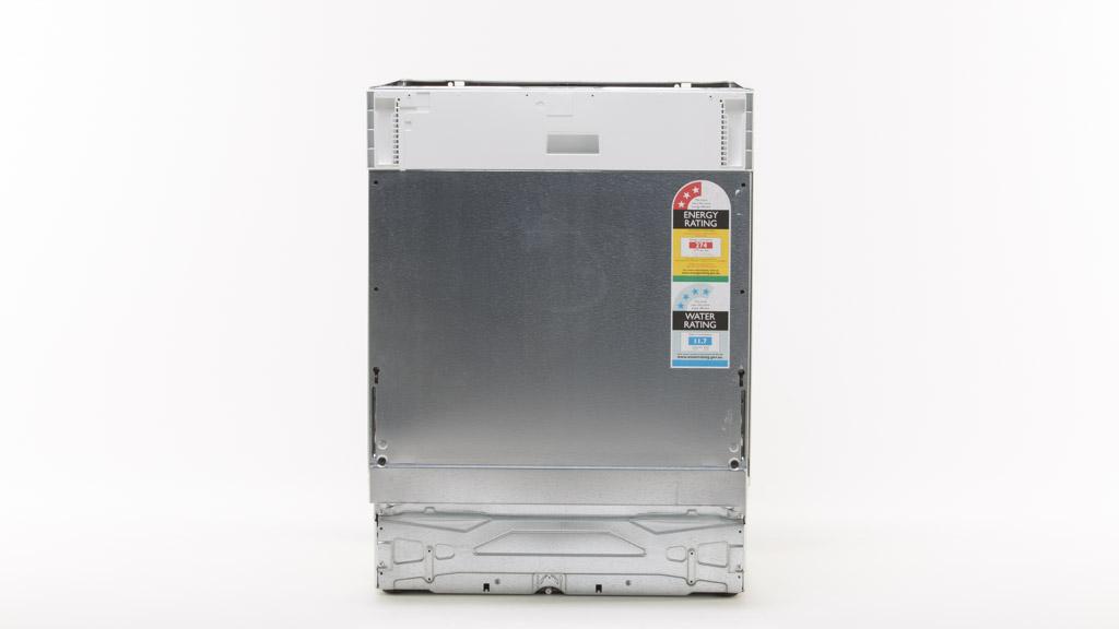 Ikea Kühlschrank Lagan groß ikea kühlschrank lagan fotos die kinderzimmer design ideen