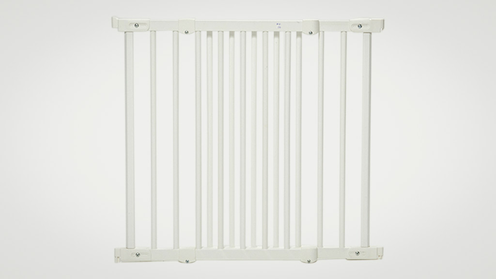 Ikea patrull fast 902 265 18 safety gate reviews choice Ikea security jobs
