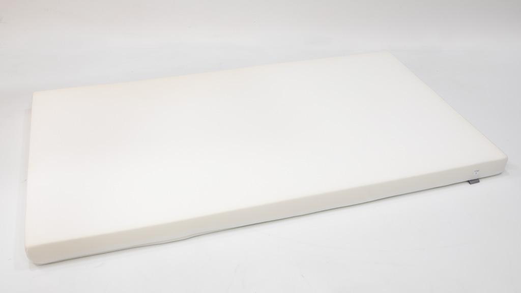 best website 346c2 6f9b6 Ikea Pelleplutt - Cot mattress reviews - CHOICE