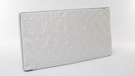 IKEA-SKONAST-60348535