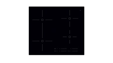 electrolux ehi645bb induction cooktop reviews choice. Black Bedroom Furniture Sets. Home Design Ideas