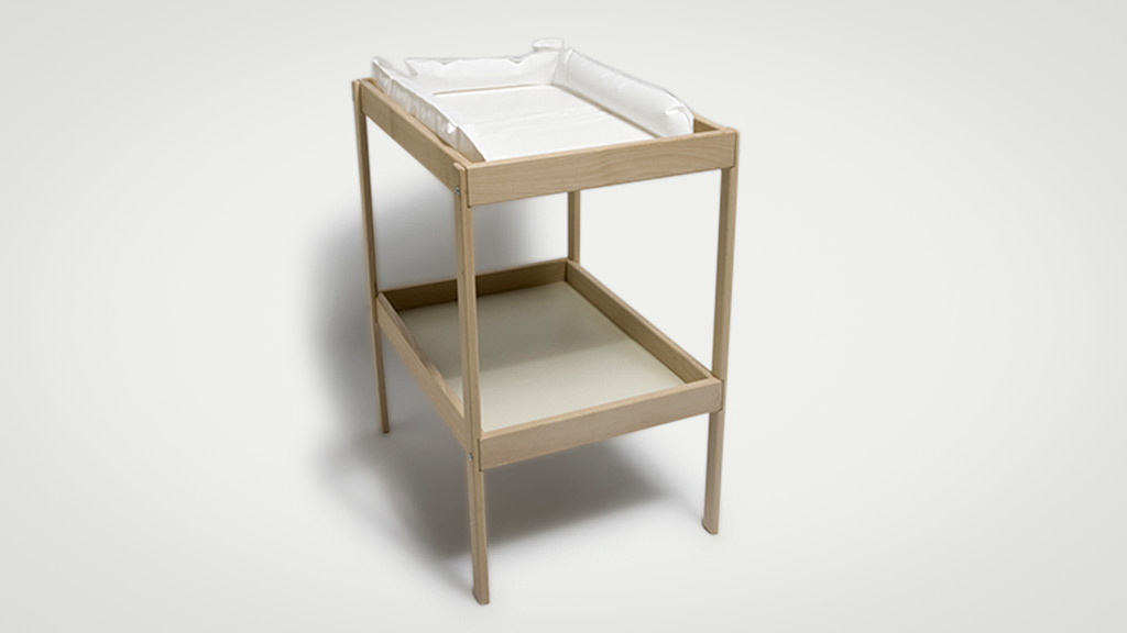 Ikea Gardinen Deckenbefestigung ~ IKEA Sniglar change table  Change table reviews  CHOICE