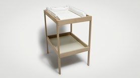IKEA-SNIGLAR-CHANGE-TABLE