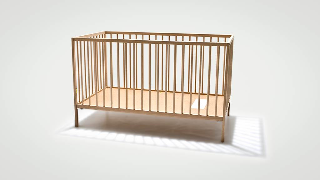 ikea sniglar cot cot reviews choice. Black Bedroom Furniture Sets. Home Design Ideas