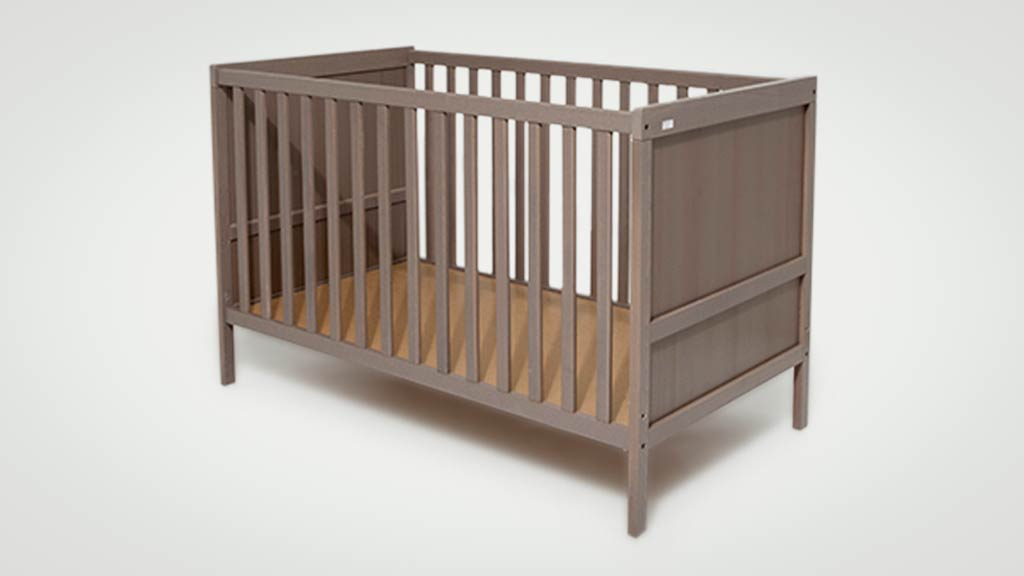 ikea sundvik cot cot reviews choice. Black Bedroom Furniture Sets. Home Design Ideas