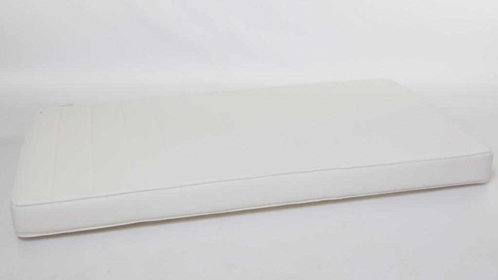 Ikea Vyssa Skönt Cot mattress reviews CHOICE