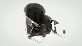 INFA-SECURE-BABYTIME-HOOK-ON-CHAIR