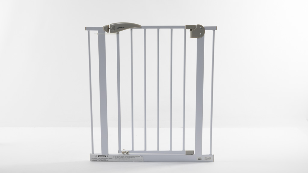 Infasecure Deluxe Safety Gate DG100 carousel image