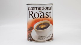 INTERNATIONAL-ROAST-INSTANT-COFFEE