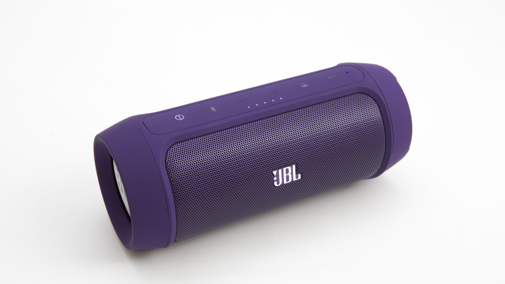 how to fix jbl charge 2 plus