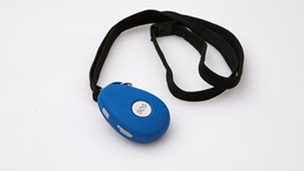 KEEP-TRACK-GPS-3G-GPS-ELDERLY-TRACKER