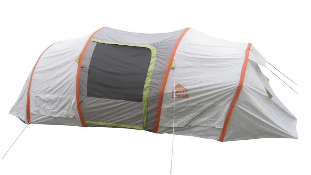 Kelty Mach 6 Air Tent  sc 1 st  Choice & Kelty Mach 6 Air Tent - Tent reviews - CHOICE