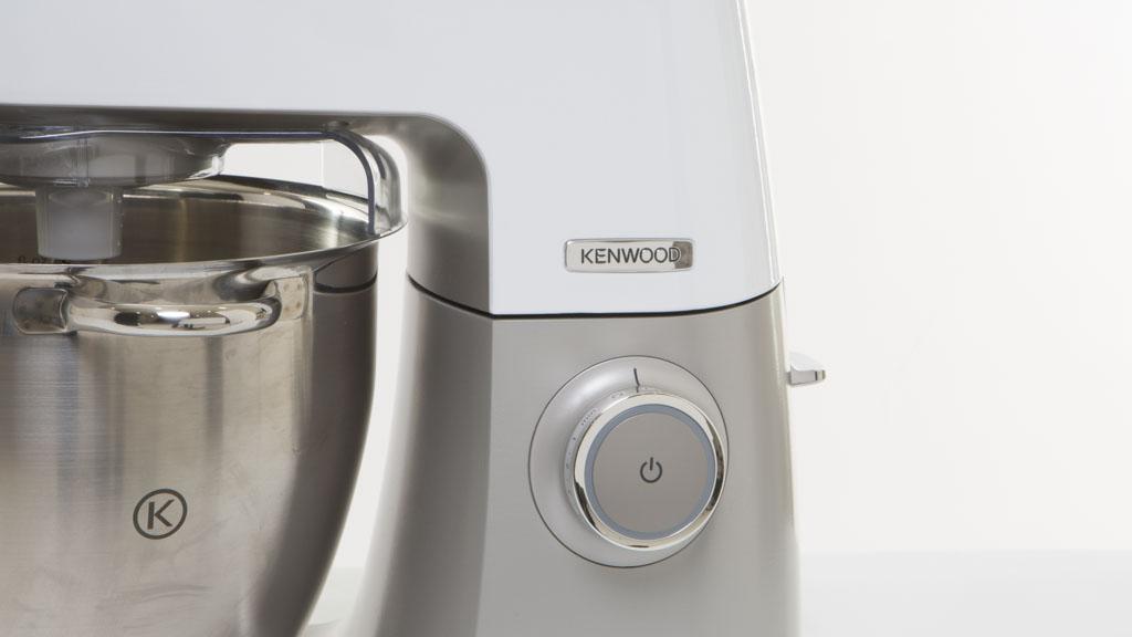 kenwood chef xl sense kvl6000t mixer reviews choice. Black Bedroom Furniture Sets. Home Design Ideas