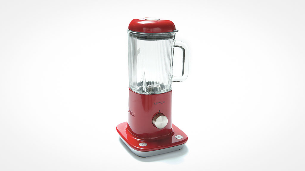 Kenwood kMix Blender BLX51