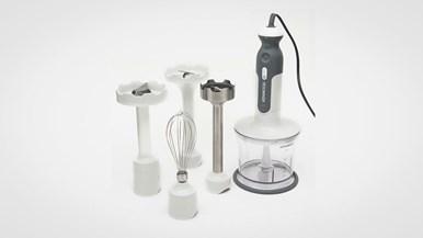 kenwood triblade hand blender hb724 stick blender. Black Bedroom Furniture Sets. Home Design Ideas