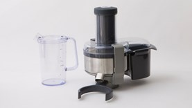 KENWOOD-WHOLE-APPLE-JUICER-AT641-ATTACHMENT-ONLY