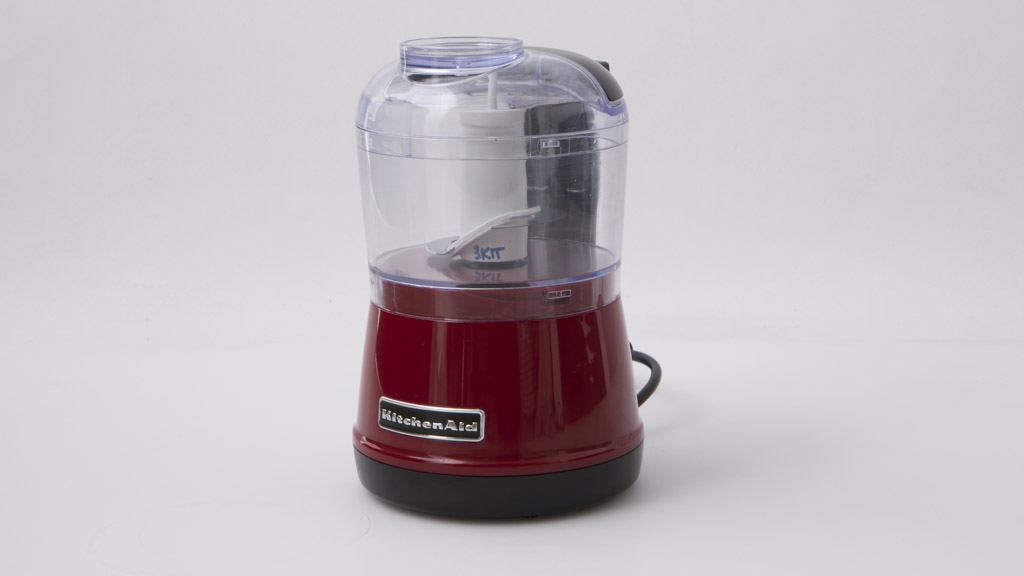KitchenAid 5KFC3511AER