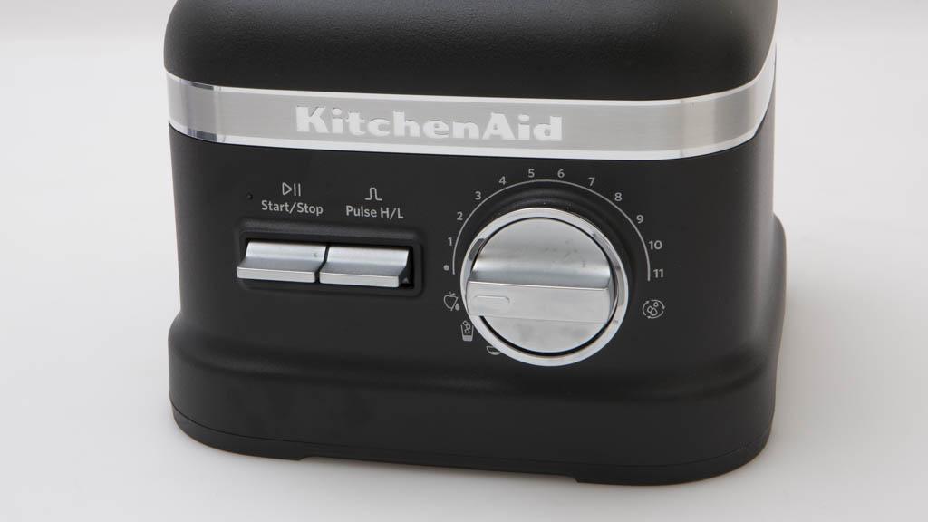Kitchen Blender Reviews Australia