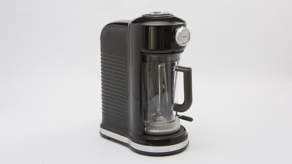 KitchenAid KSB5080 Magnetic Drive Blender