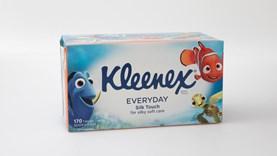 KLEENEX-EVERYDAY-SILK-TOUCH-170-PACK-KIDS-PACK