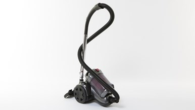 Vacuum Cleaner Reviews Dyson Vs Miele Kmart Amp More Choice