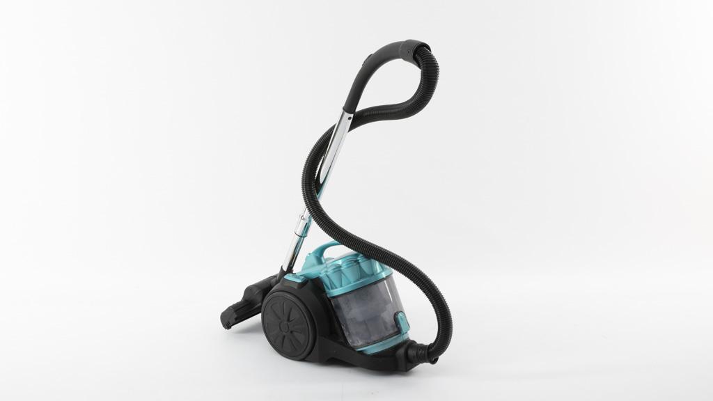 Kmart Anko 2400W Bagless Vacuum SL163E carousel image