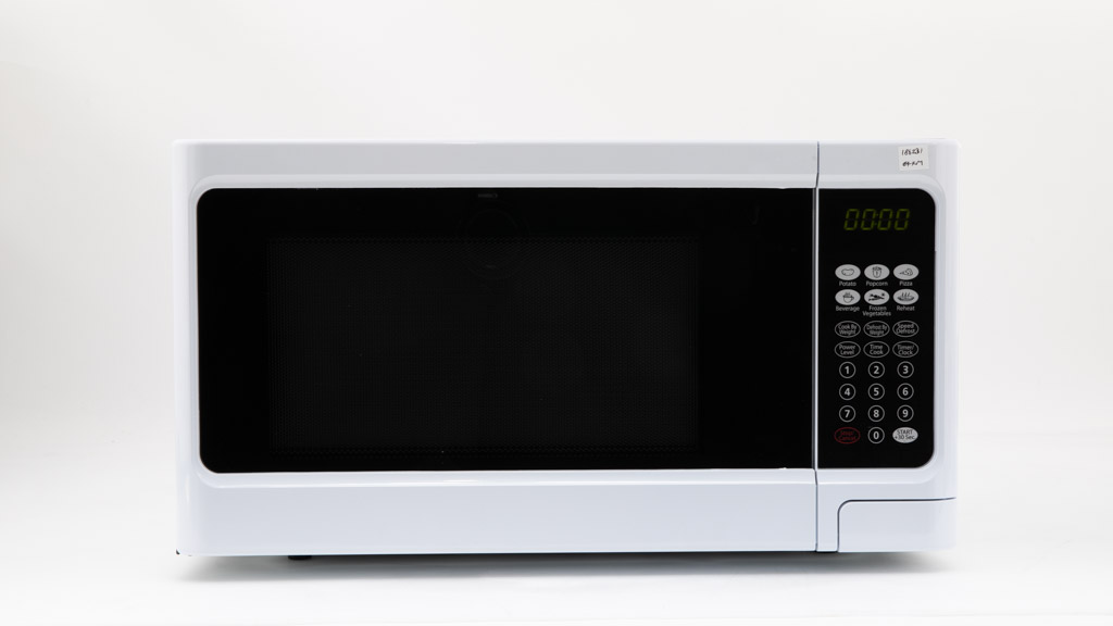 Kmart Anko 28L Microwave P90N28AP-S3 SKU: P_42681250 carousel image