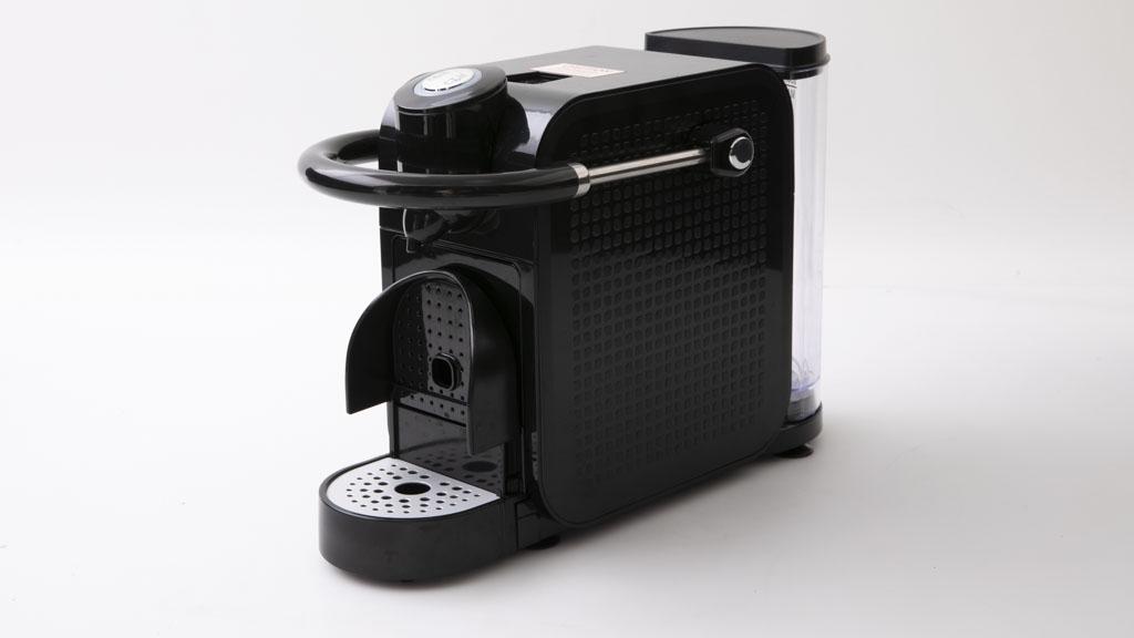 Kmart Anko Capsule Coffee Machine CM7001A-SA carousel image