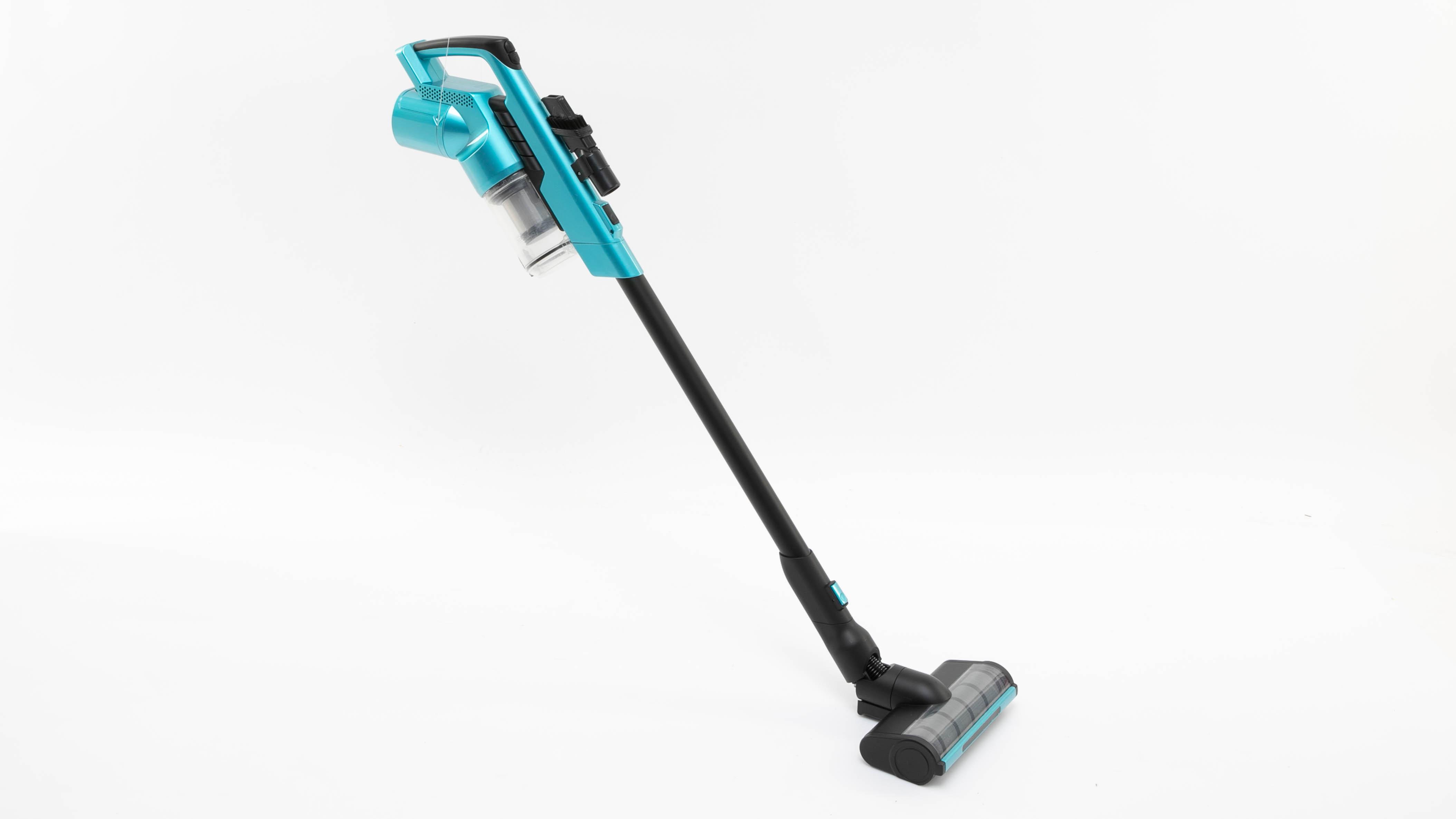 Kmart Anko Cordless Stick Vacuum 42742678 carousel image