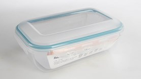 KMART-ANKO-RECTANGLE-CLIP-FOOD-CONTAINER-42-895-923