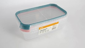 KMART-ANKO-RECTANGULAR-CONTAINERS-42-710-837