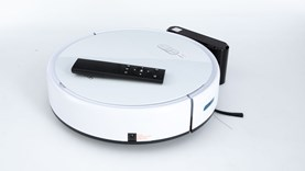 KOGAN-SMARTERHOME-G60-ROBOT-VACUUM-CLEANER-WITH-MOPPING-FUNCTION-KAVACRBG60A