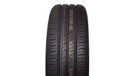 KUMHO-ECOWING-ES01-KH27-20555R16