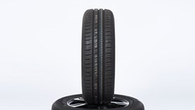 KUMHO-ECOWING-ES01-KH27-21560R16