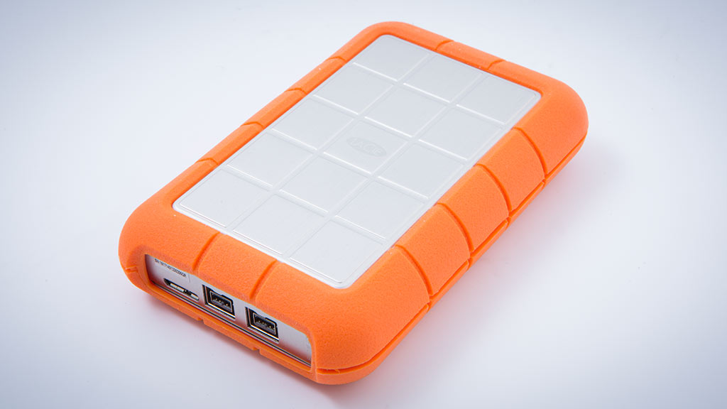 portable hard drive buying guide