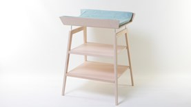 LEANDER-LINEA-CHANGING-TABLE