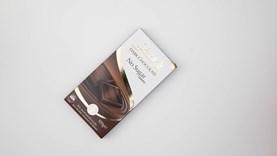 LINDT-DARK-CHOCOLATE-NO-SUGAR-ADDED