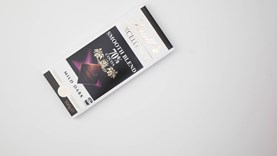 LINDT-EXCELLENCE-SMOOTH-BLEND-70-COCOA