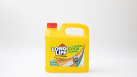 LONG-LIFE-ALL-PURPOSE-FLOOR-CLEANER
