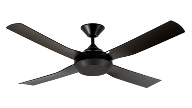 Lucci futura eco ceiling fan reviews choice lucci airfusion moonah aloadofball Images