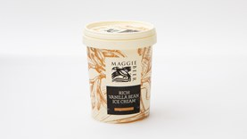 MAGGIE-BEER-RICH-VANILLA-BEAN-ICE-CREAM