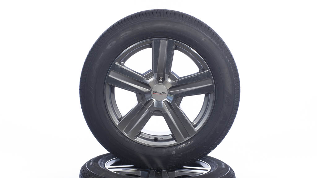 Choice Car Tyres  R Review