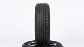 MAXXIS-VICTRA-511-21560R16