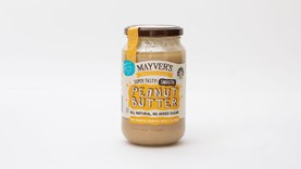 MAYVERS-PEANUT-BUTTER-SMOOTH