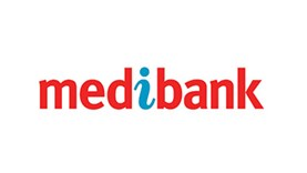 MEDIBANK-ULTIMATE-PET-CARE
