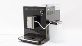 MELITTA-CAFFEO-CI