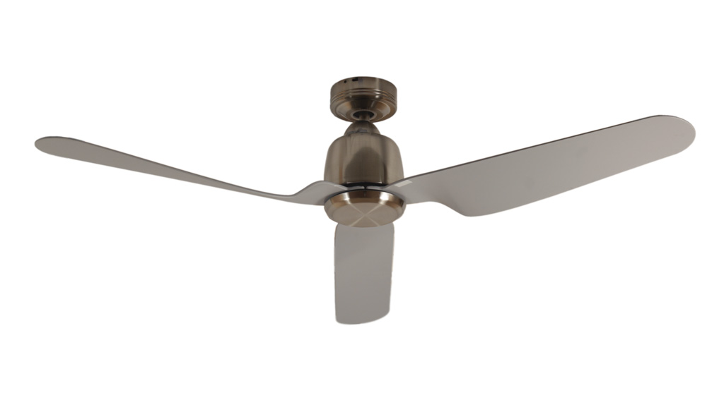 Mercator manly ceiling fan reviews choice mercator manly reviews and test fans aloadofball Images