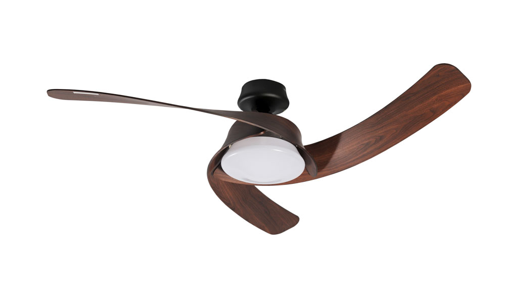 Mercator monterey ceiling fan reviews choice mercator monterey reviews and test fans aloadofball Images
