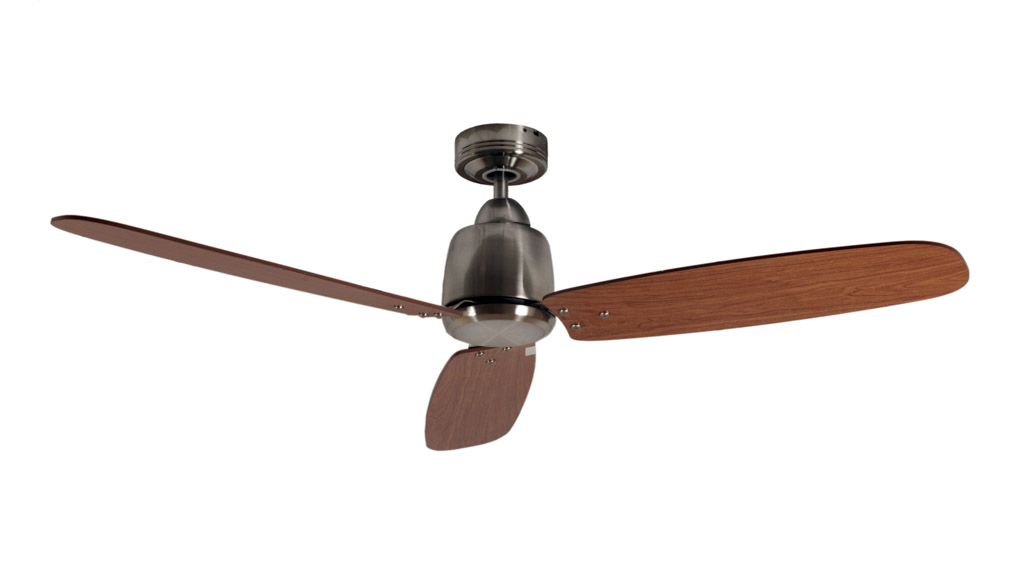 Mercator rio ceiling fan reviews choice mercator rio reviews and test fans aloadofball Images